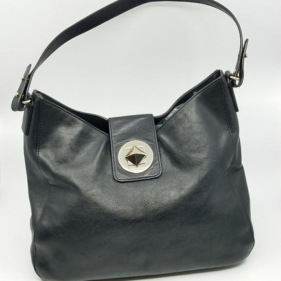 kate spade Handbags - Kate Spade Chrystie Street Jamie Bag b134b897a0b84